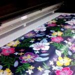 Jual Mesin Digital Printing Untuk Kain di Wita Waya, Jayawijaya, Papua